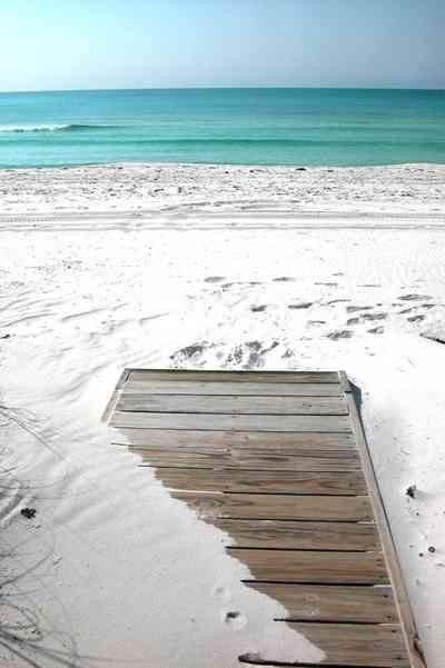 Pensacola Beach, FL #Scenic